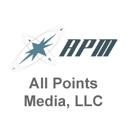 all-points-media
