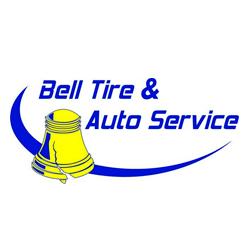bell-tire