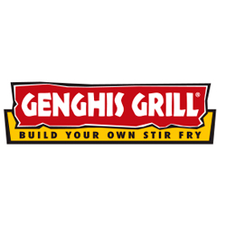 genghis-grill