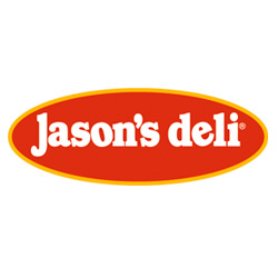 jasons-deli