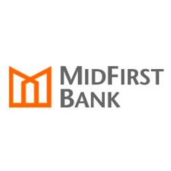 midfirst-bank