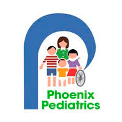 phoenix-pediatrics