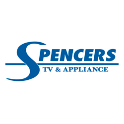 spencers-tv