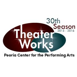 theatre-works