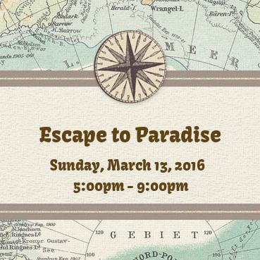 escape-to-paradise