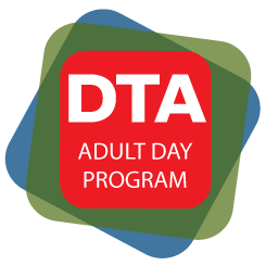 Adult day treatment program