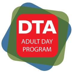 DTA Adult Day Program Services
