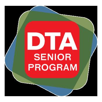 DTA Senior Program Services