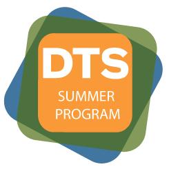 Summer DTS Program Developmental Enrichment Centers