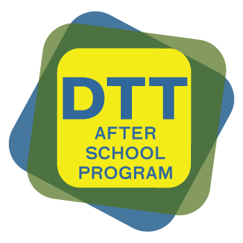 DTT After School Program